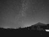 Brian Ventrudo -3
