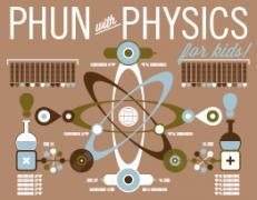 """Sunday Afternoon: """"Phun with Physics (Translation- Really Weird Science)"""" @ Tent 