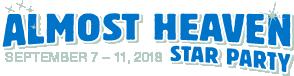 AHSP 2018 Logo